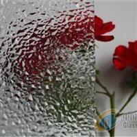 沙河盛海有压花玻璃