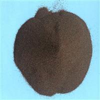 天然石榴石水刀砂磨料