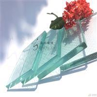 优质防滑玻璃 高强度防滑