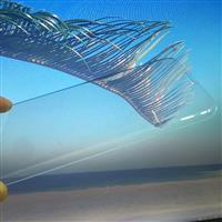 曲面玻璃热弯机 3D玻璃热弯机