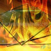 防火玻璃 隔断玻璃 特种玻璃