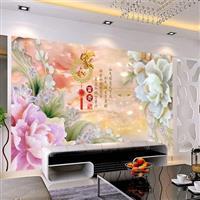 瓷砖玻璃背景墙打印机 万能喷绘机