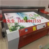 玻璃浮雕印刷机广州厂家直供