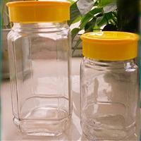 蜂蜜瓶酱菜瓶罐头瓶饮料瓶玻璃瓶