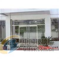 天津安装玻璃门,质量顶呱呱
