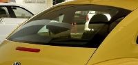 湖州采购-汽车后挡风玻璃总成