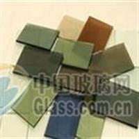 贵阳彩釉玻璃/装饰玻璃供应