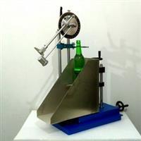 供应玻璃瓶抗冲击测定仪