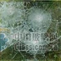 贵州贵阳防弹玻璃/银行玻璃