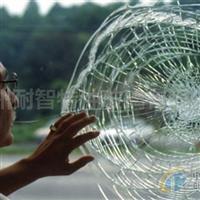 防弹玻璃 广州特种玻璃供应