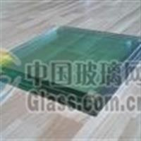 貴陽夾膠玻璃生產廠家  加工