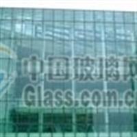 幕墙玻璃 贵州幕墙玻璃