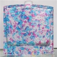 钢化玻璃印花纸,玻璃转移花纸