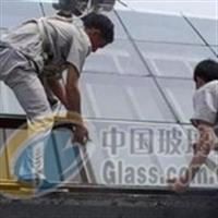 供应幕墙玻璃改造 幕墙开窗维修