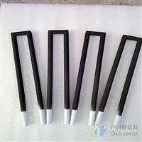 硅碳棒的安装使用方法