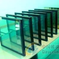 湖北中空玻璃生产厂家