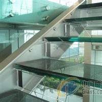 湖北夹胶玻璃生产厂家