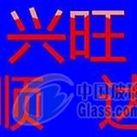 北辰区安装玻璃门合格