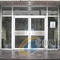 天津安装玻璃门来电咨询更多详情