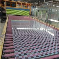 广东钢化玻璃供应厂家