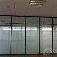 天津安装夹胶玻璃雨棚