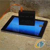 便携式智能应力仪分析仪钢化仪