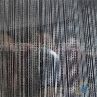夹丝玻璃 装饰玻璃 艺术玻璃