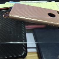 手机/平板玻璃屏热弯机