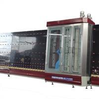 1600中空玻璃生产线