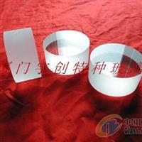 专业生产特种玻璃钢化玻璃