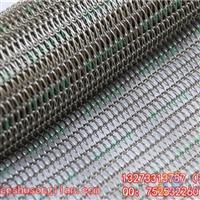 不锈钢双旋玻璃输送网带厂