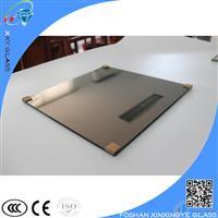 钢化玻璃厂low-e玻璃