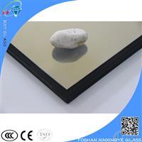 佛山钢化玻璃镀膜玻璃国家标准