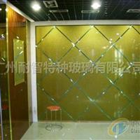 立体玻璃 艺术玻璃
