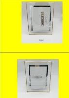 宁波采购-玻璃相框