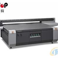 理光uv平板打印机厂家哪家好