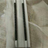 单螺纹双螺纹硅碳棒