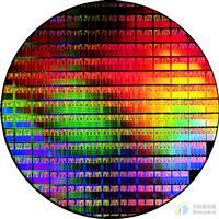 半导体晶圆制作材料-高硼硅玻璃