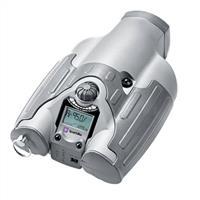 Sparklike Handheld™手持式惰性气体分析仪