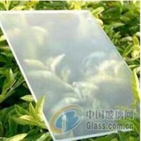 江浙沪光伏玻璃生产