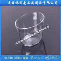 石英玻璃器皿
