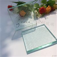 供应防滑玻璃 特种玻璃