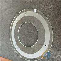 環砂玻璃/磨砂玻璃供應