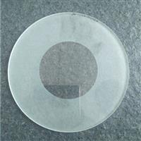 廣東磨砂玻璃供應價格