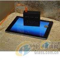 钢化玻璃表面应力仪的厂家