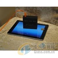 河北钢化玻璃表面应力仪报价