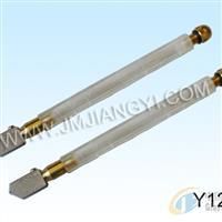 TC30玻璃刀,进口玻璃刀