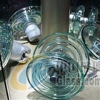 LXHY3-160玻璃绝缘子