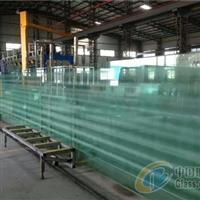 深圳捷达顺供应超大板玻璃\超大玻璃