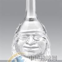 郑州白酒瓶生产厂家